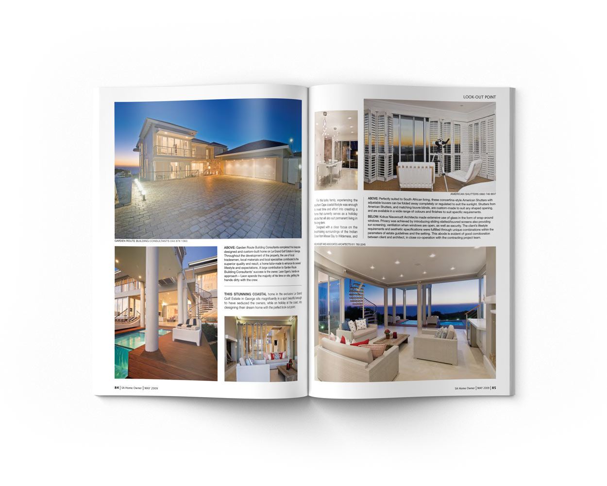 nieuwoudt-architects-home-owner-may-2009-page-3