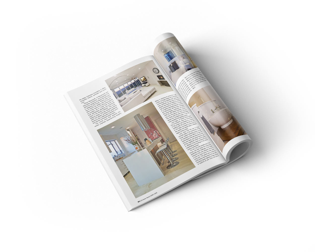 nieuwoudt-architects-home-owner-may-2009-page-4