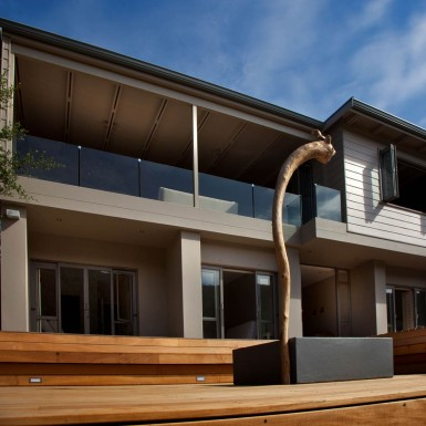 nieuwoudt-architects-holiday-home-12