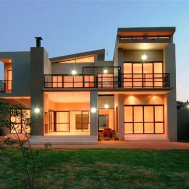 nieuwoudt-architects-house-bedfordview-1