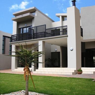 nieuwoudt-architects-house-bedfordview-3