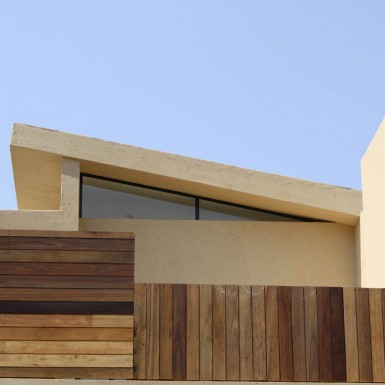 nieuwoudt-architects-house-bedfordview-4