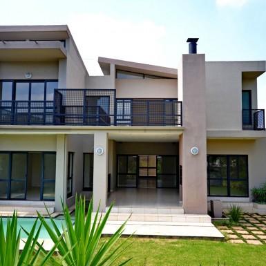 nieuwoudt-architects-house-bedfordview-9