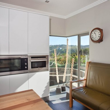 nieuwoudt-architects-house-garden-route-nature-reserve-1