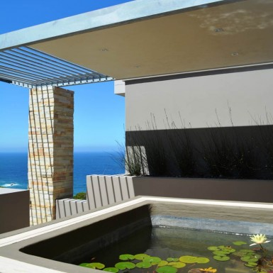 nieuwoudt-architects-house-garden-route-nature-reserve-11