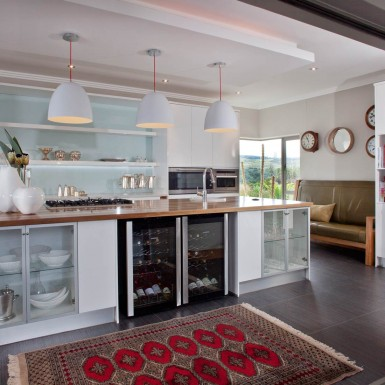 nieuwoudt-architects-house-garden-route-nature-reserve-13