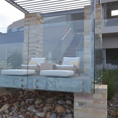 nieuwoudt-architects-house-garden-route-nature-reserve-14