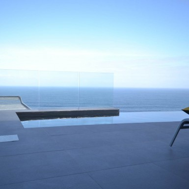 nieuwoudt-architects-house-garden-route-nature-reserve-16