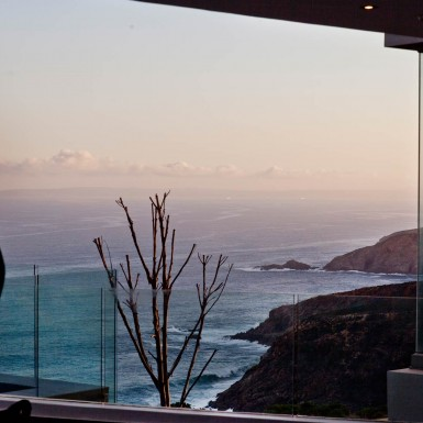 nieuwoudt-architects-house-garden-route-nature-reserve-23