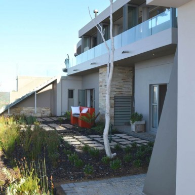 nieuwoudt-architects-house-garden-route-nature-reserve-26