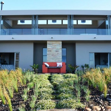 nieuwoudt-architects-house-garden-route-nature-reserve-27