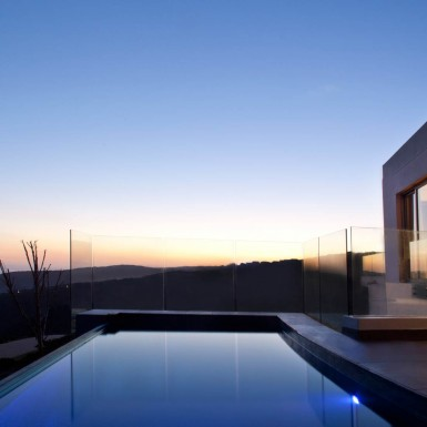 nieuwoudt-architects-house-garden-route-nature-reserve-4