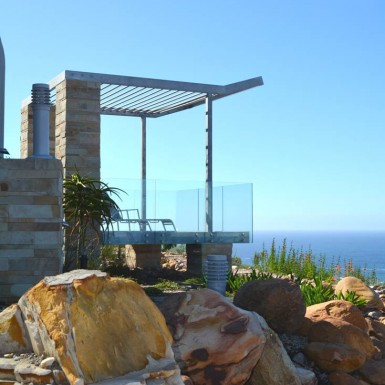nieuwoudt-architects-house-garden-route-nature-reserve-7