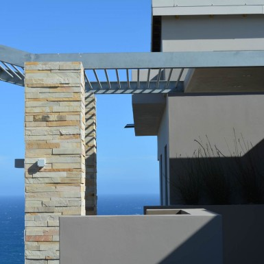 nieuwoudt-architects-house-garden-route-nature-reserve-9