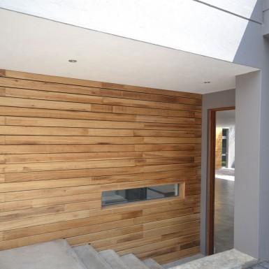nieuwoudt-architects-olive-crest-13