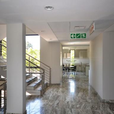 nieuwoudt-architects-abeco-2