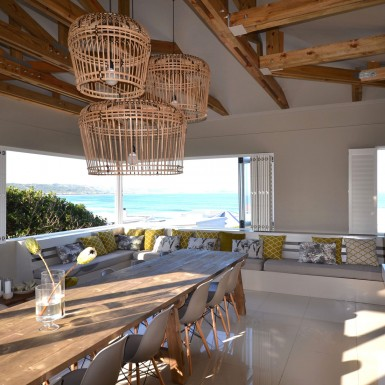 Nieuwoudt-Architects-Holiday-Home-Western-Cape-5