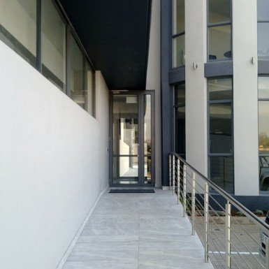 nieuwoudt-architects-office-building-bedfordview-architectural-4