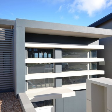 nieuwoudt-architects-house-garden-route-10