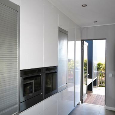 nieuwoudt-architects-house-garden-route-12