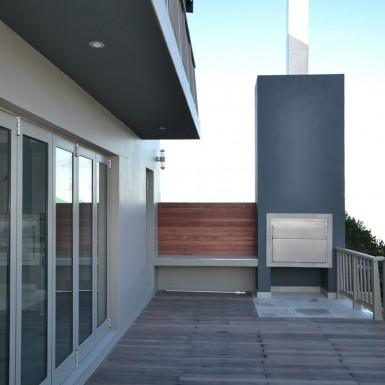 nieuwoudt-architects-house-garden-route-2