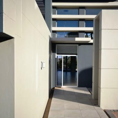 nieuwoudt-architects-house-garden-route-4