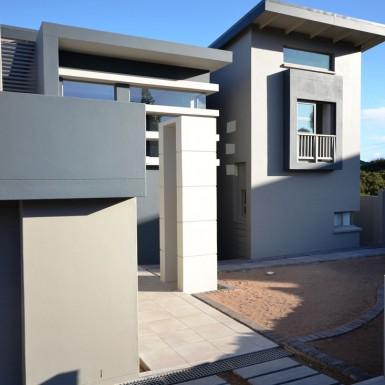 nieuwoudt-architects-house-garden-route-5