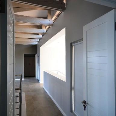nieuwoudt-architects-house-garden-route-7