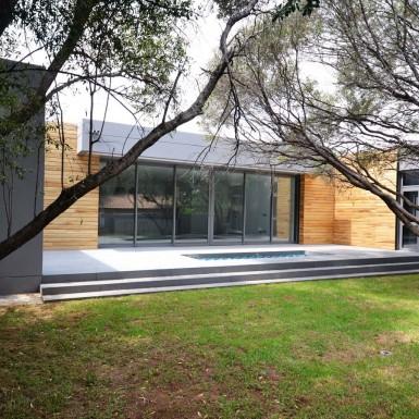 nieuwoudt-architects-olive-crest-1