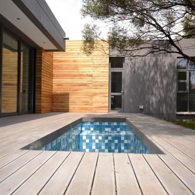 nieuwoudt-architects-olive-crest-2
