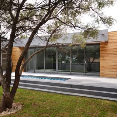 nieuwoudt-architects-olive-crest-3