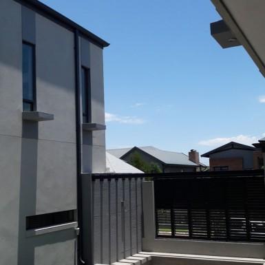 nieuwoudt-architects-house-kyalami-2