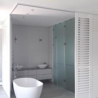 nieuwoudt-architects-house-kyalami-3