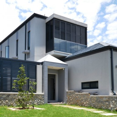 nieuwoudt-architects-house-kyalami-8