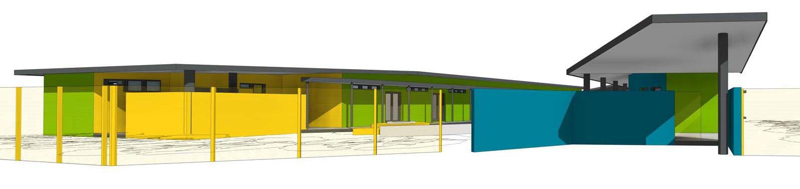 nieuwoudt-architects-communit-projects-alexandra-altech-1