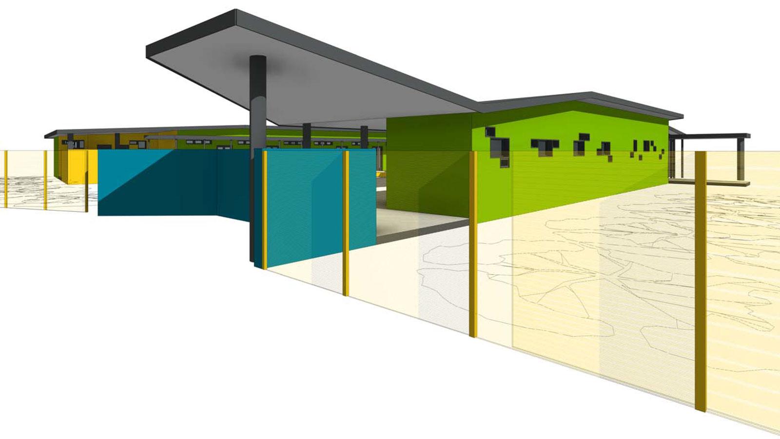 nieuwoudt-architects-communit-projects-alexandra-altech-2