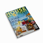 nieuwoudt-architects-house-and-leisure-march-2016-page-1