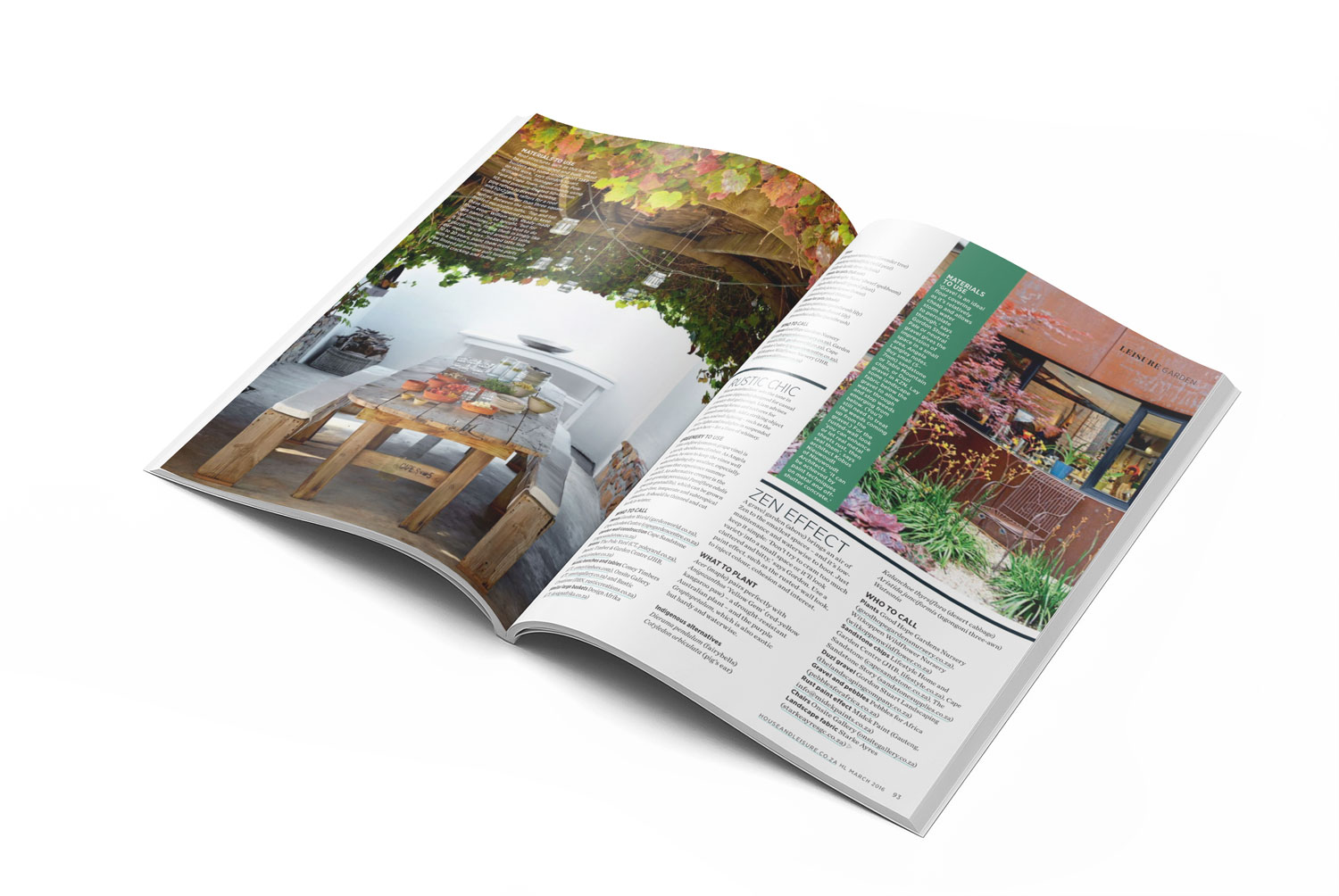 nieuwoudt-architects-house-and-leisure-march-2016-page-3