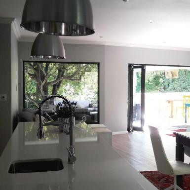 nieuwoudt-achitects-kitchens-1