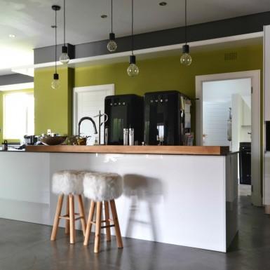 nieuwoudt-achitects-kitchens-12