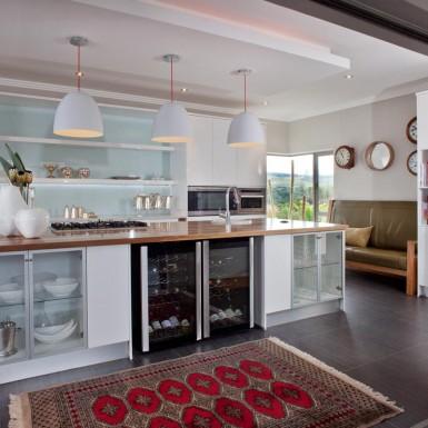 nieuwoudt-achitects-kitchens-4