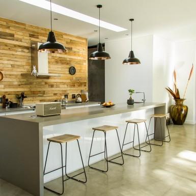 nieuwoudt-achitects-kitchens-6