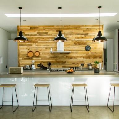nieuwoudt-achitects-kitchens-7