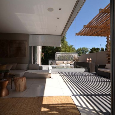 nieuwoudt-architects-residence-1-gautent-4