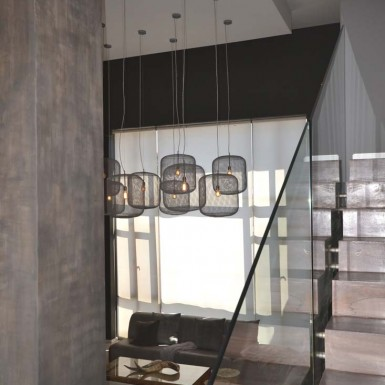 nieuwoudt-architects-residence-1-gautent-6