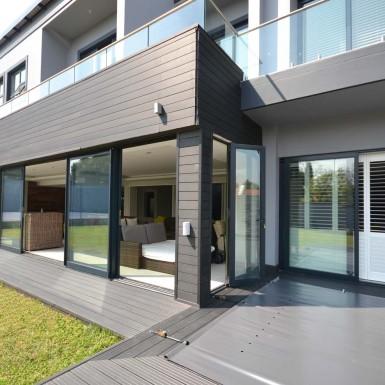 nieuwoudt-architects-residence-2-gauteng-2