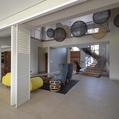 nieuwoudt-architects-residence-2-gauteng-3