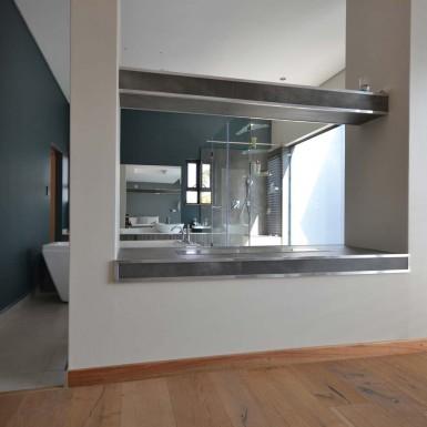 nieuwoudt-architects-residence-2-gauteng-5