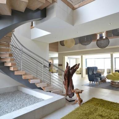 nieuwoudt-architects-residence-2-gauteng-8