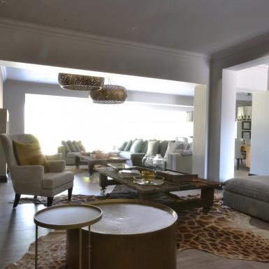 nieuwoudt-achitects-residence-3-gauteng-12